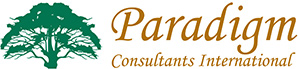 Paradigm Consultants International