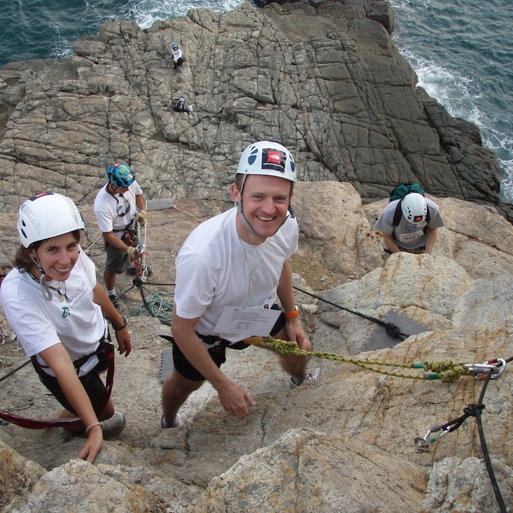 abseiling.corporate-1